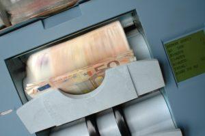 Aide Financier Prêt Argent Euro