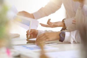 Nouvelle étape de la simplification administrative des entreprises