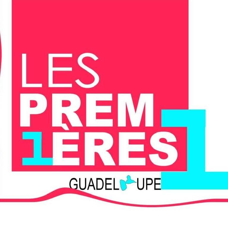 Les Premières de Guadeloupe