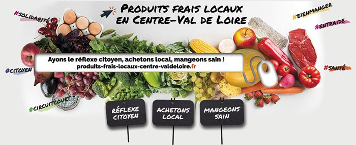Centre Val-de-deLoire