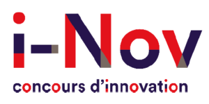 i-Nov Innovation ADEME Concours