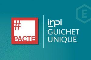 Guichet Unique Entreprises : Calendrier de Mise en oeuvre