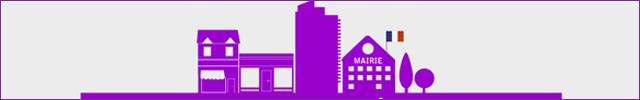 Fonds d'intervention pour les services, l'artisanat et le commerce (FISAC)