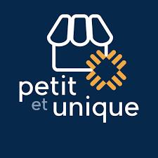 https://www.petitscommerces.fr/