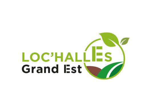 Loc'Halles Grand-Est