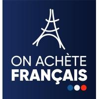 On achète français