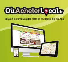 Ouacheterlocal - Plateforme Hauts-de-France