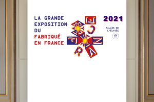Grande Exposition du Fabriqué en France 2021