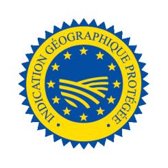 Indication géographique protégée (IGP)