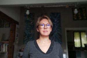 «FEMME INSPIRANTE #27 : Séverine, une riche carrière au service des entrepreneur(e)s»