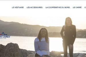 La Marine Nationale lance sa boutique en ligne